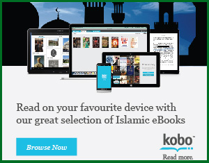 Kobo Islamic Books